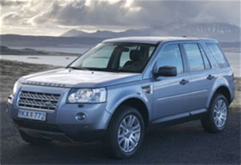 how it works cars 2008 land rover freelander interior lighting car word designs 2008 land rover freelander