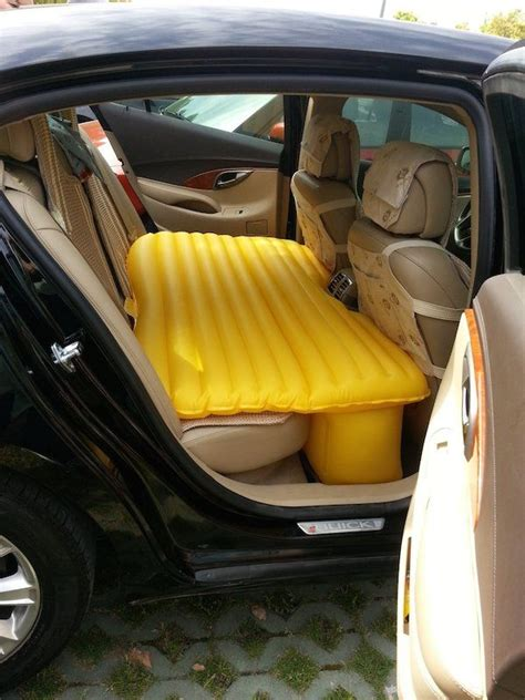 inflatable bed for car inflatable car mattresses inflatable car mattress