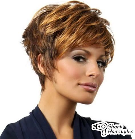 current haircuts and styles latest 2015 short hairstyles