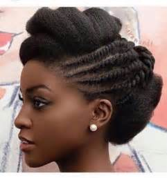 hairstyles for nappy twist for boys 25 creative rope kinky twist braids to look good instantly