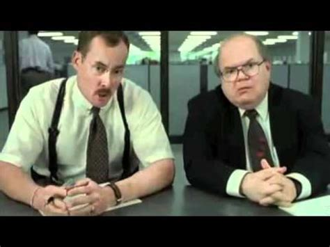 Office Space Bobs Office Space The Bobs
