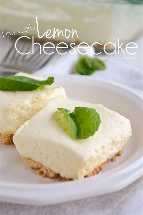 keto cheesecake fluff keto dessert cheesecake fluff ketogenicdietpdf com