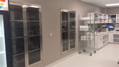 base cabinets continental metal products healthcare division pass through or cabinets continental metal products
