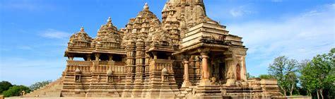 images india khajuraho tourist attractions in khajuraho madhya pradesh