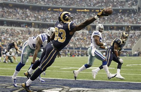 st lousi rams st louis rams vs arizona cardinals live