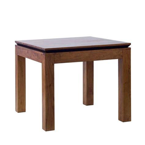 tavolo etnico tavolo etnico legno massiccio mobili etnici