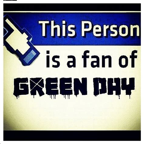 green day fan green day images green day fan wallpaper and background