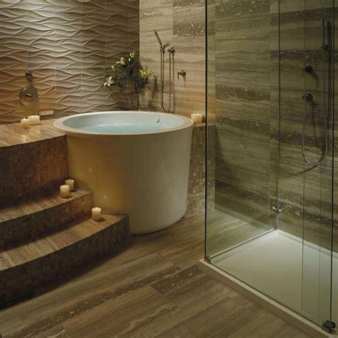 Soaker Bathtubs Best 25 Soaker Tub Ideas On Pinterest Bathtubs Bath