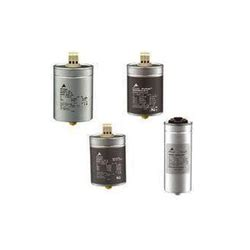 epcos capacitor dealer in ludhiana epcos capacitors distributors in chennai epcos capacitors manufacturer from chennai