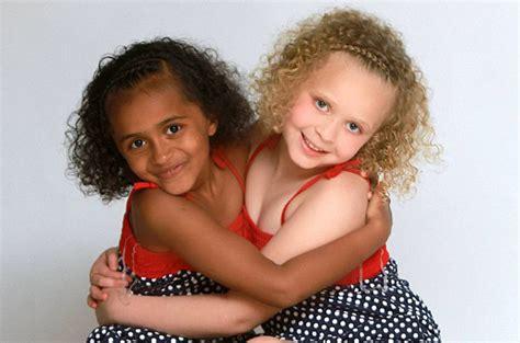 test di coppia da fare in due gemelli ma con padri diversi e davvero possibile