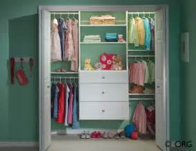 Children S Closet by Small Make Big Messes The Wreckage With Kid