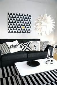 Geometric Home Decor This Entry Is Part Of 6 In The Series Awesome Geometric Room Decor Ideas