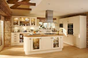Good Vinyl Flooring Kitchen #4: Howdens-kitchen-in-Southampton-hampshire.jpg