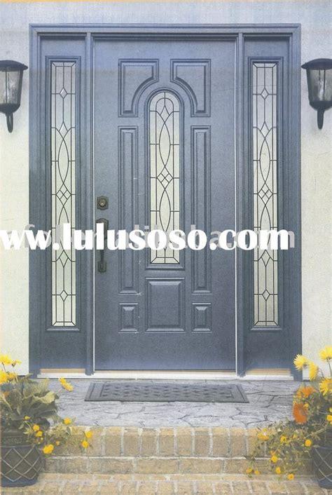 Exterior Fiberglass Doors Home Depot Exterior Fiberglass Exterior Door Brands