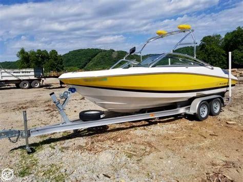 regal boats iowa regal 2200 boats for sale boats