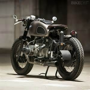 caf 201 racer 76 top 5 bmw r series customs