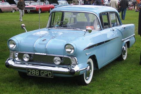 File Vauxhall Victor Fa Ca 1958 Jpg Wikipedia