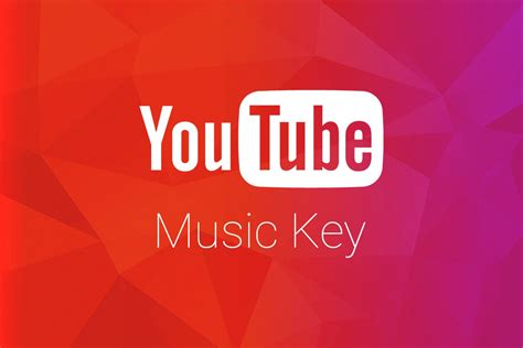 youtube music has youtube s latest app made spotify obsolete your edm
