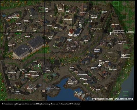 baldur s gate map image baldur s gate map jpg celestial refresh wiki