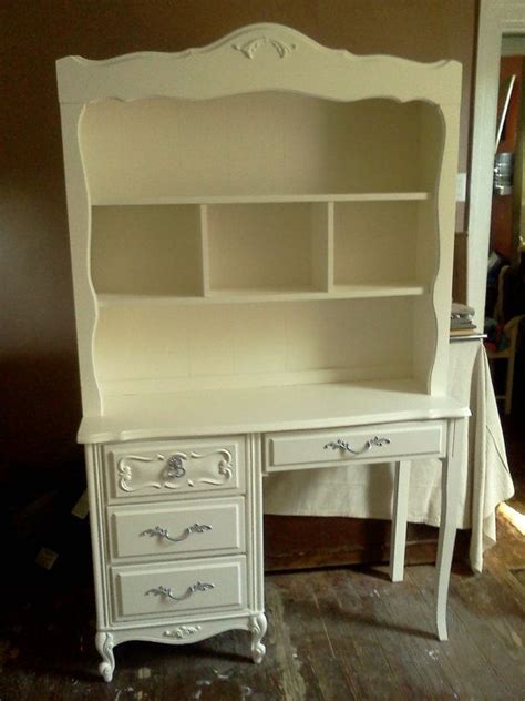 desk with hutch for sale desk with hutch provincial for sale