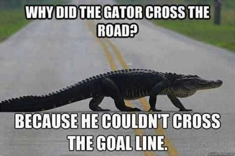 Uf Memes - uf meme png 902 215 600 football pinterest