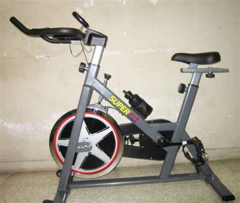 Sepeda Statis Model Racer Spinning Spin Bike Race Alat Olahraga Be dinomarket pasardino spinning bike fit