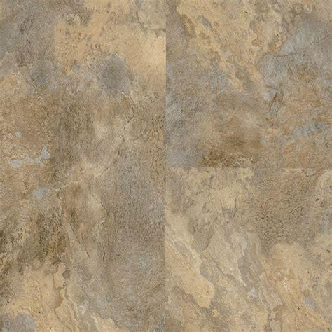 armstrong luxe rigid core tile    lexington slate