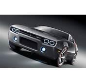 Dodge Roadrunner 2016  Motaveracom