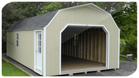 Garage Kanata by Ottawa Portable Garages Ottawa Sheds Backyard Garden