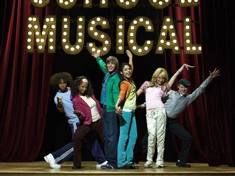 wann kommt im fernsehen so viele sch 246 ne momente 10 jahre high school musical die
