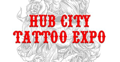 tattoo removal moncton 3rd hub city tattoo expo tattoofilter