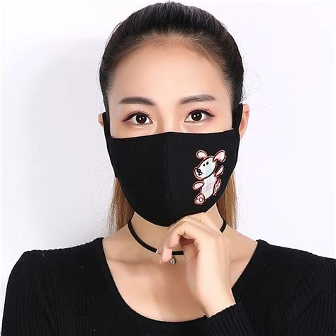 mouth mask popular korean mouth mask buy cheap korean mouth mask lots