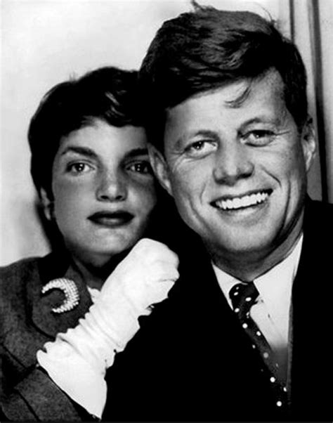 Jfk, Beautiful and Photo booths on Pinterest