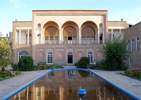 how house file ghadaki house tabriz jpg wikimedia commons