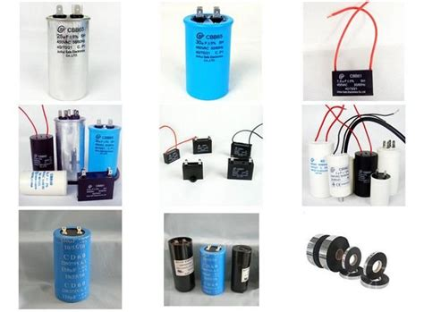 where to buy motor capacitor where to buy a dual capacitor 28 images capacitors capacitors dual run capacitor 35 5mfd