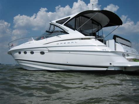 regal boats annapolis regal boats for sale in maryland united states boats