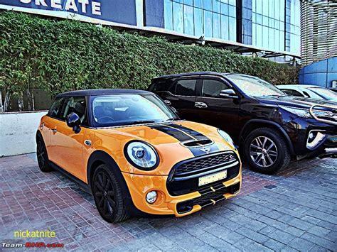 bentley chennai supercars imports chennai page 455 team bhp