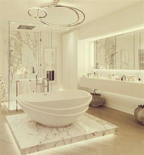 best 25 zen bathroom decor ideas on zen