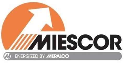 Job Resume Philippines by Bestjobs Jobs In Meralco Industrial Engineering Services Corporation