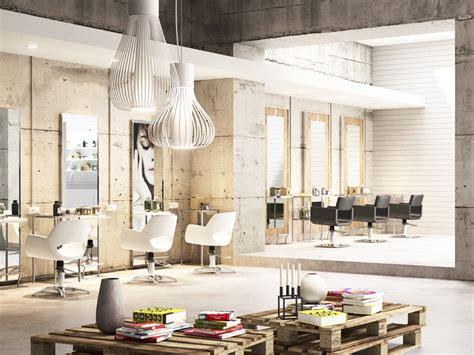 negozi illuminazione roma negozio ladari design roma unaris gt la collezione
