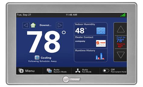 zoning in on home automation 2017 02 27 achrnews