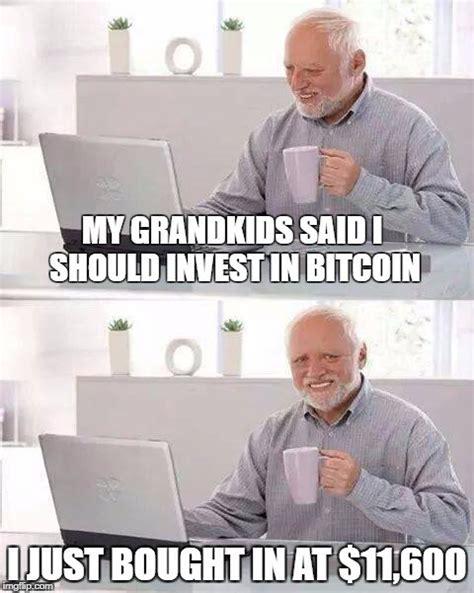 bitcoin meme the greatest bitcoin memes of 2017 bitcoins channel