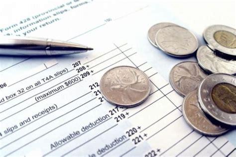 codice ufficio ente agenzia delle entrate spese di giustizia contabile disponibili i codici