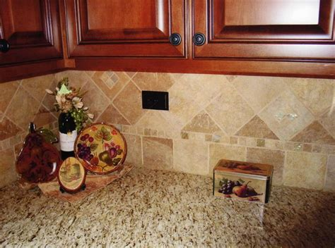 kitchen backsplash exles pin by maurie on backsplash ideas