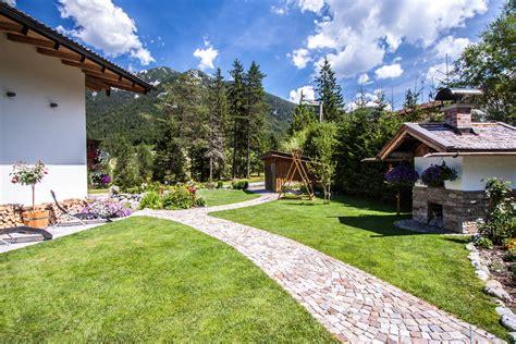 Silvester Almhütte Mieten by Bergh 252 Tte Mit Sauna Mieten Tirol 214 Sterreich Achensee