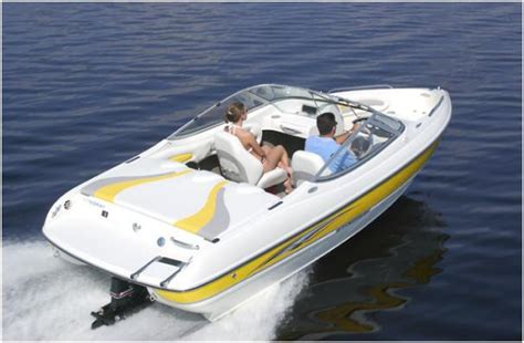 stingray boats font boats specifications