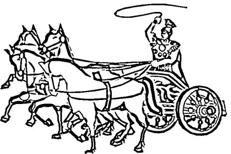 The Most Brilliant In Addition To Stunning Ancient Rome Ancient Rome Coloring Pages