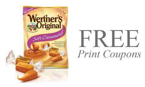 Soft Printable Coupon