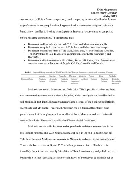 Japanese Internment Essay by Japanese American Internment Essay Dissertationsmean X Fc2