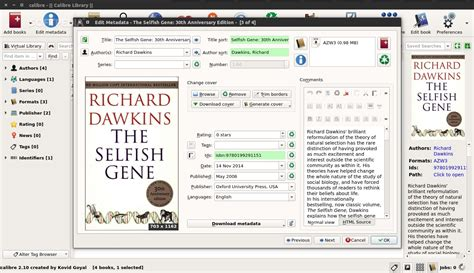 calibre ebook converter can now calibre ebook converter can now import books from archives